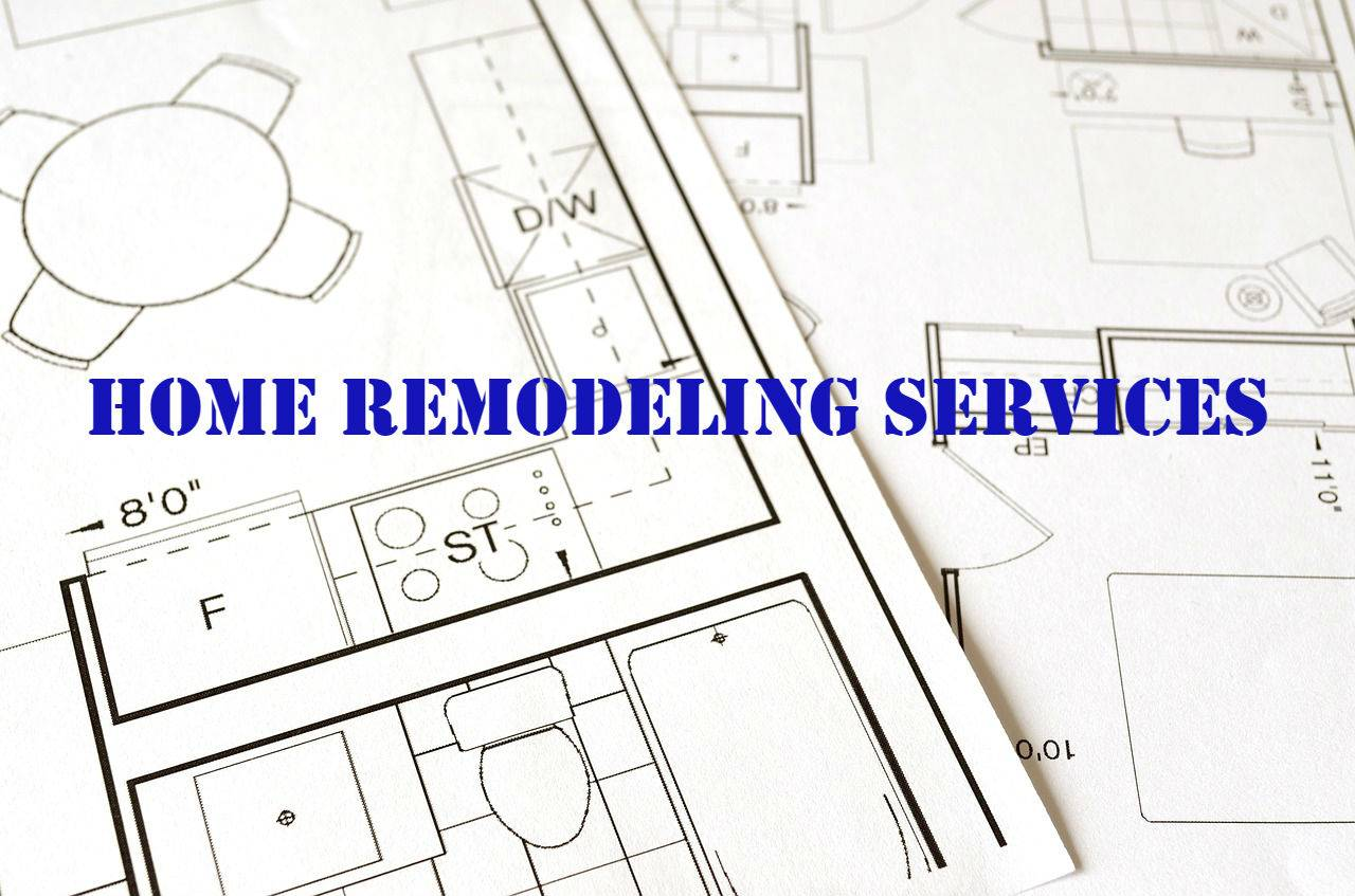 Michigan Remodeling Service
