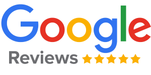 Google Reviews for DriForce Property Restoration